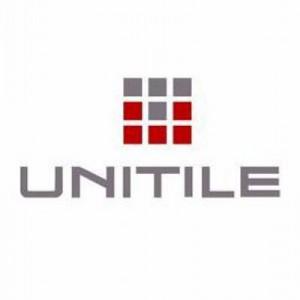 UNITILE