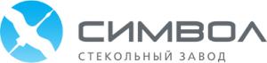 ЗАО «Символ»