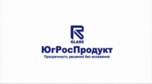ОАО «Красногвардейский завод стекла»