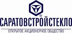 ОАО «Саратовстройстекло»