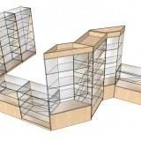 7 производителей стекла для витрин