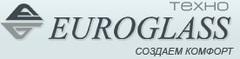 «Еврогласс-Техно»