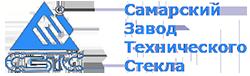 «Самарский завод технического стекла»