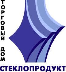 ЗАО «Торговый дом «Стеклопродукт»