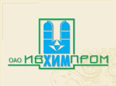 ОАО «Ивхимпром»