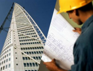 СРО в строительстве