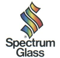 Spectrum Glass Company