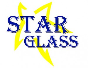 Star'Glass