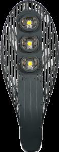 Уличные LED фонари
