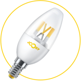 LED лампы Jooby