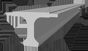 мостовая балка 2