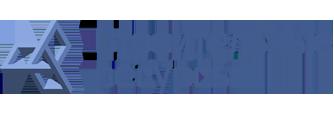 logo-stroi