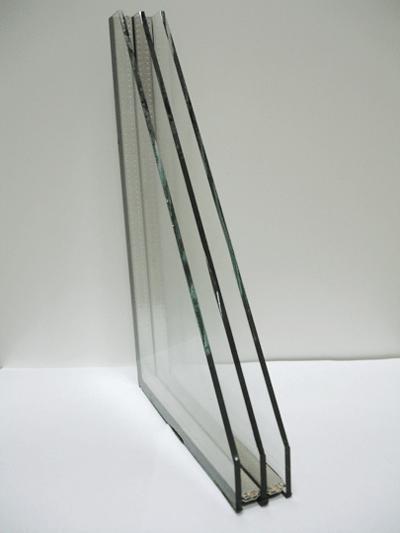 Стеклопакеты: типы и особенности стёкол