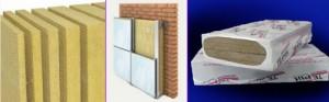 Теплит - материал для теплоизоляции строений
