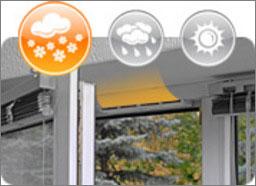 Окна в индивидуальном строительстве