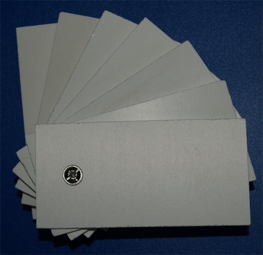 Что такое ПВХ, PVC или поливинилхлорид