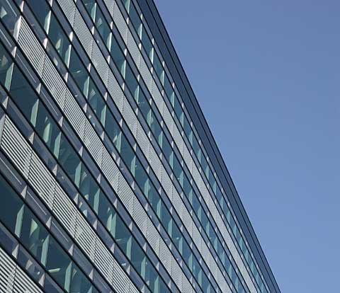 1 квартал 2012 года — положительные тенденции на рынке пластиковых окон