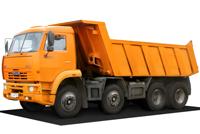 Профессиональный вывоз грунта в Москве
