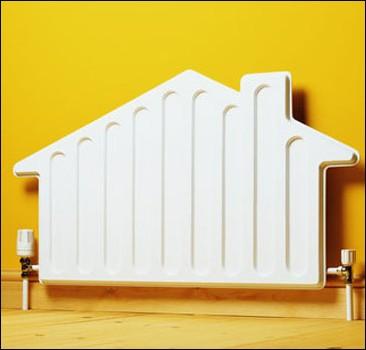Электрическое или газовоеавтономное отопление?