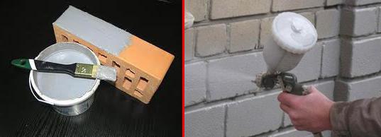 Жидкая керамическая теплоизоляция: утепление стен