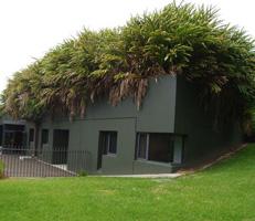 Сад на крыше - проблемы обустройства