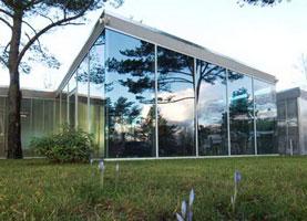 Дизайн фасадов: современные тенденции