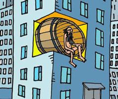 Новостройки: где и как выбрать квартиру