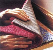 Напольные покрытия - по каким параметрам выбирать