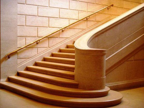 Что нужно знать о лестницах