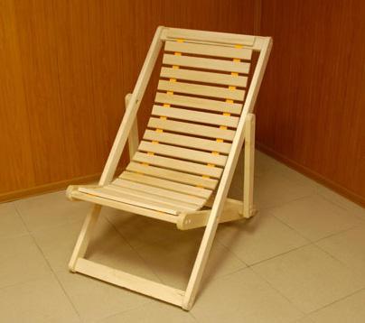 Подвесные кресла и качели в интерьере комнаты