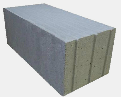 Баня из пеноблока: переимущества, фундамент, возведение стен