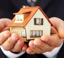 Покупка квартиры для сдачи в аренду