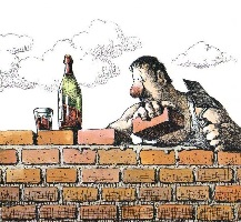 Выбираем строительный уровень
