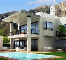 Поиск зарубежной недвижимости