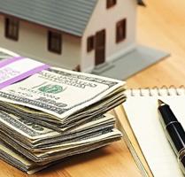 Проверка документов на дом перед покупкой