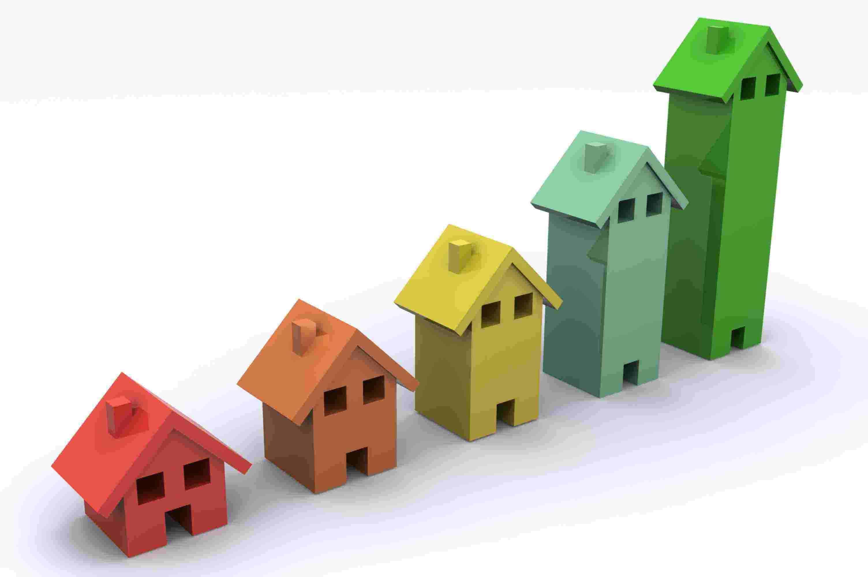 Аренда недвижимости для бизнеса