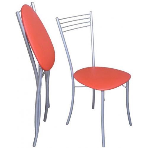 Какие стулья подходят кухне?