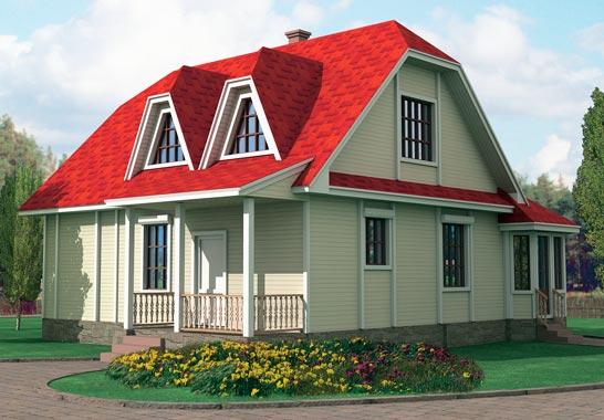 Обязательные условия в загородном доме