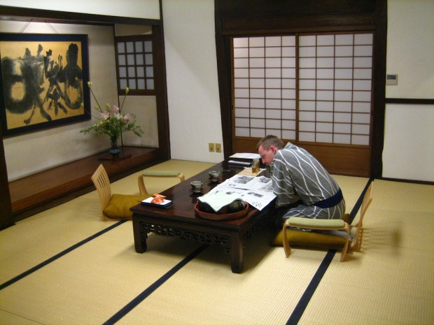 Japanese-Style-Living-Room-Designs-Ideas-7