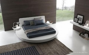bedrooms-presotto