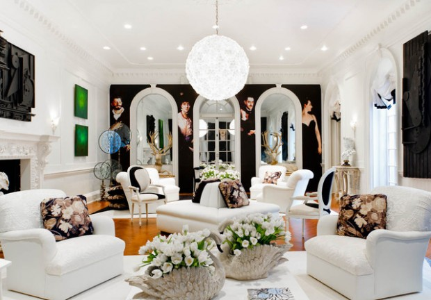 eclectic-living-room3