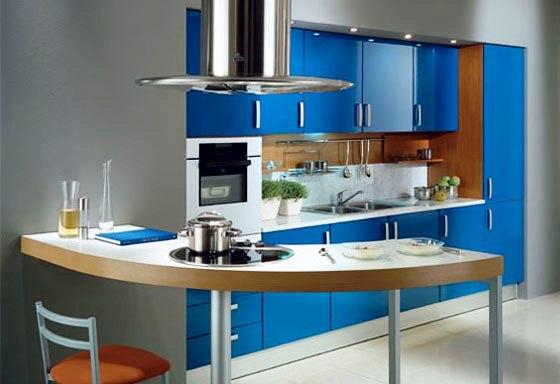 Фурнитура кухонного гарнитура