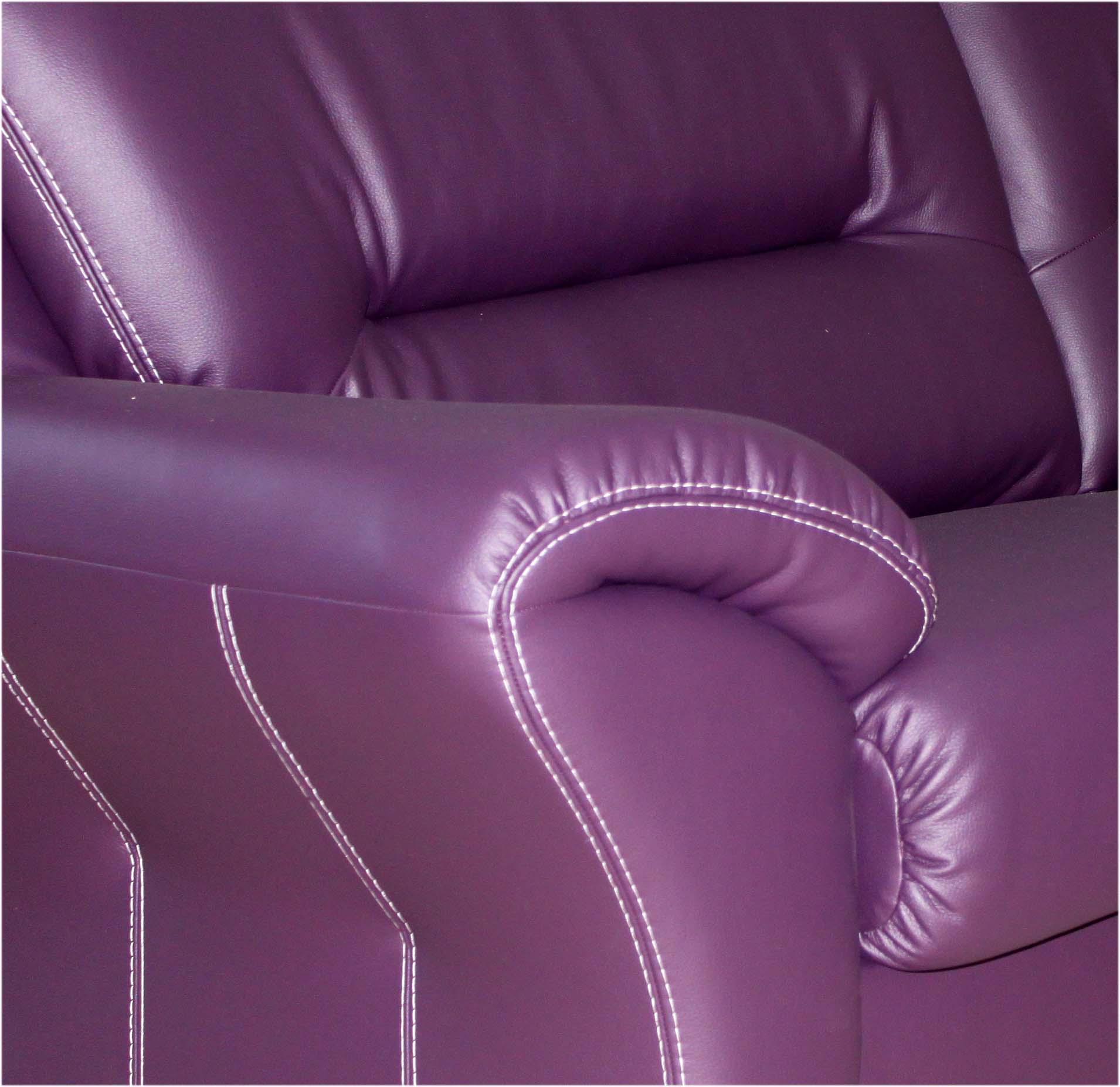 Обивка для мягкой мебели