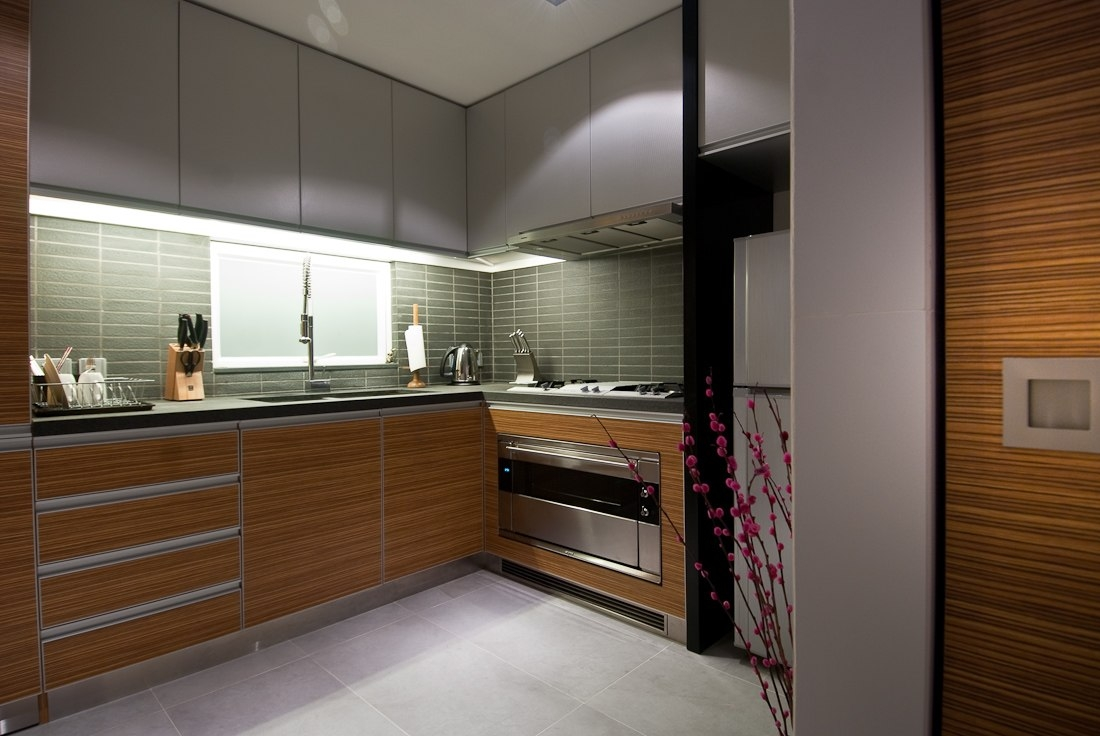 kitchen-24