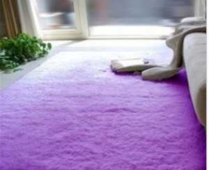 2013-home-textile-Japanese-style-carpet-purple-color-baby-mat-kitchen-carpet-anti-slip-font-b