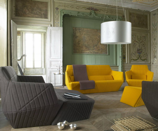origami-inspired-furniture2-facett-by-ligne-roset3