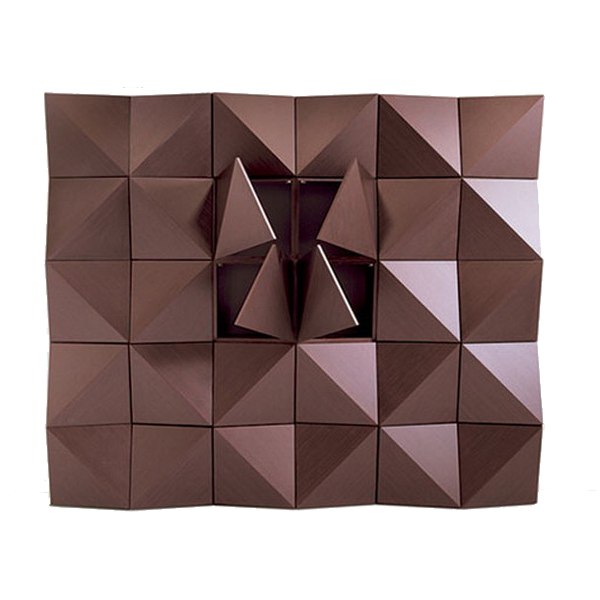 origami-inspired-furniture6-2-anglo-reflex2