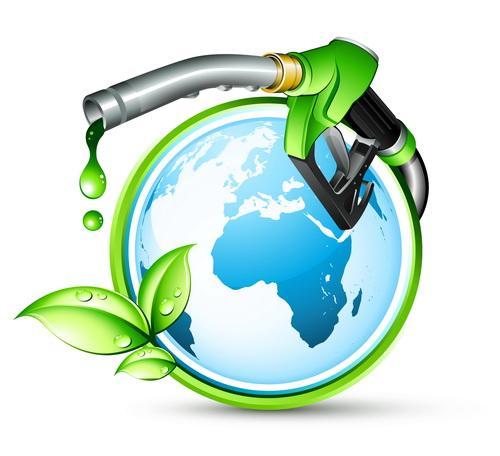 Очистка промышленных сточных вод: способы и этапы