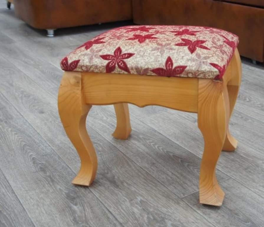 Мебель: совершенствуем комфорт