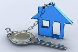Аренда недвижимости: обязательства сторон